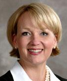 Carolyn Gosselin
