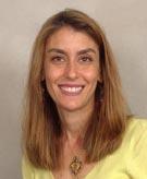Samantha Avivi