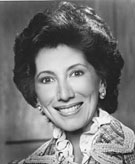 Bernadette Castro