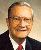 C.B. Daniel