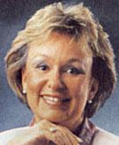 Carol A. Sanger