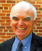 John Dillin