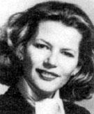 Judy Lynn Prince