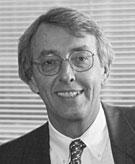James C. Weeks