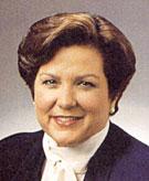 Rosemarie Rolando Nye