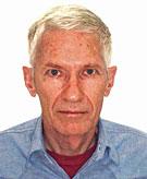 Steen B. Johansen