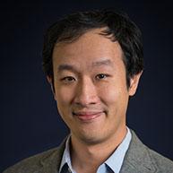 Dr. Yu-Hao Lee