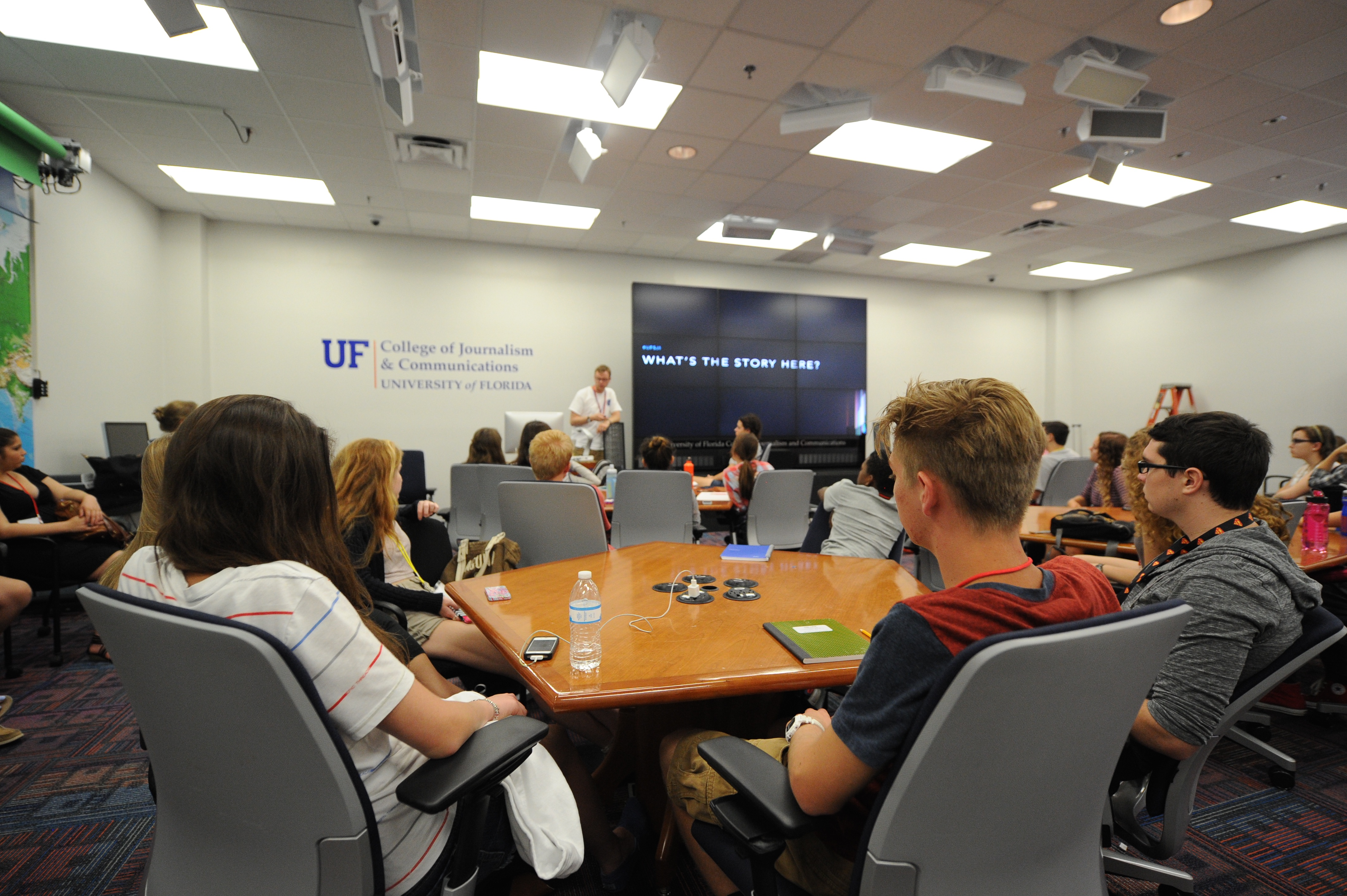 uf college application essay International students admitted students high school students clipboard  2018-19 application opened aug 1 learn more about the requirements essay .