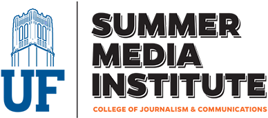 UF College of Journalism and Communications