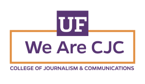 We Are CJC logo