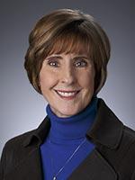 Christine Ahearn