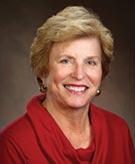 Marilyn Tubb
