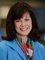Diane H. McFarlin
