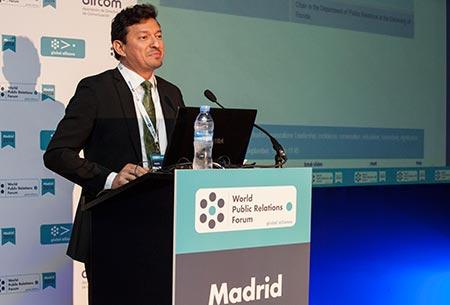 Juan-Carlos Molleda