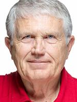 Chip Eickmann