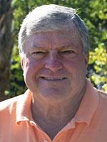 David Ropes