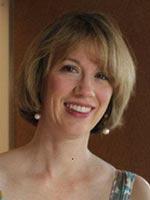 Melanie Fridl Ross