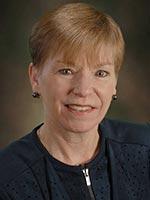 Ann M. Smith