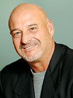 Joe Zubizarreta