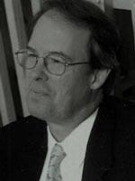 Rob Engle