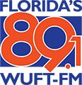 WUFTfm-logo_2010