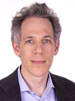 Dr. Benjamin Strauss