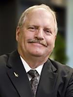 Dr. Jack Payne