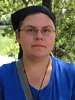 Dr. Lauren Griffin