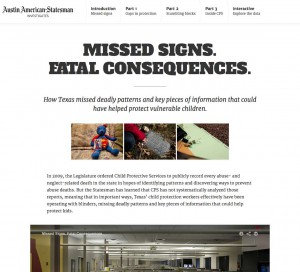Missed_Signs._Fatal_Consequences._Austin_American-Statesman_-_2015-09-28_15.50.30