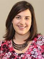 Dr. Teresa Myers
