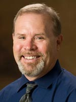 Michael Weigold