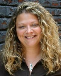 Erin B. Hart