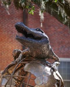 gator-alumni