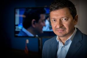 Juan-Carlos_ Molleda-fall-2013