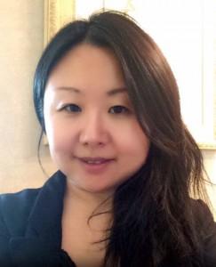 Zheng pic