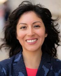 Alejandra Cancino
