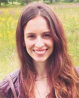 Amelia Harnish