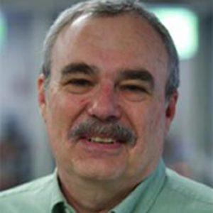 Tom Krynski