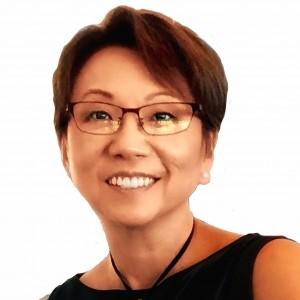 Sylvia Chan-Olmstead