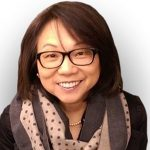 Sylvia Chan-Olmsted
