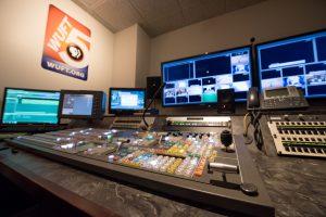 Control Room-4