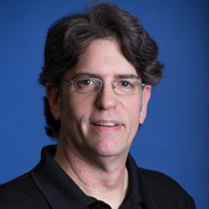 Glenn Rickard