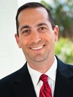 Doug Bartel