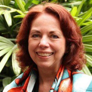 Deanna Pelfrey