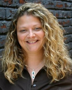 Erin Birx Hart