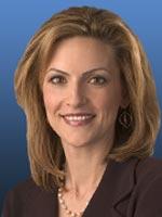 Jackie Barron