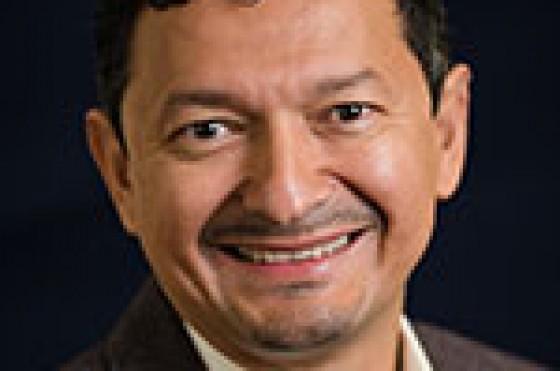 Juan-Molleda