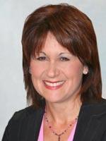 Robyn Sieron