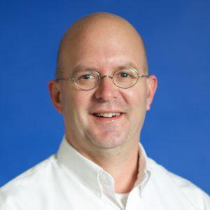 Brad Noblitt