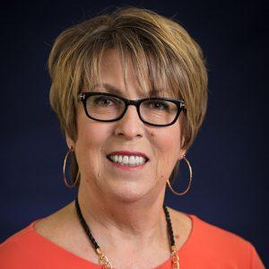 Cynthia Perelman